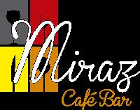 logo-miraz-white